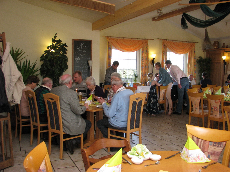 Hotel Restaurant Ruhrbrücke Ihr Hotel in Fröndenberg dem